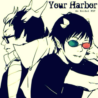 Your Harbor