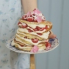 indiepop and pancakes