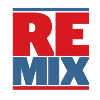 The RE-mix: Turn your cube into a dance club