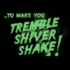 Tremble, Shiver & Shake! Vol. 2