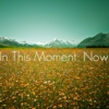 In This Moment; Now