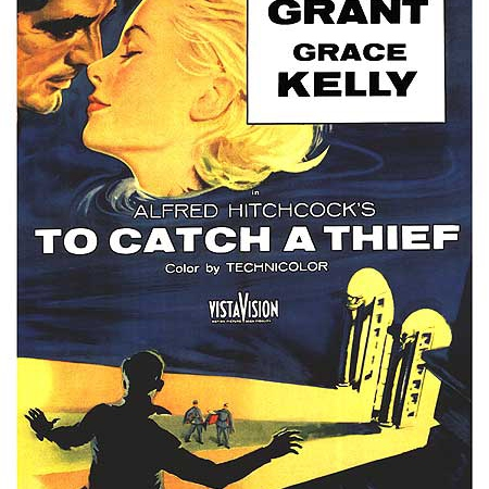 To Catch A Thief.[er.1]