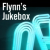 Flynns Jukebox