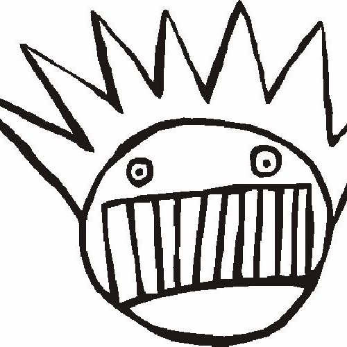 All Hail The Boognish