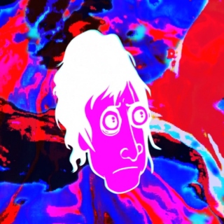 Shoving my Head into the Microwave: The Best Acid Freak Outs & Monstrously Face Melting Psychedelic Jams