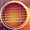 The subtlety and tonal range of the acoustic guitar