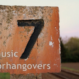 music for hangovers 7
