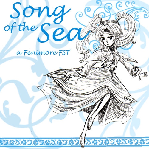 Song of the Sea: Fenimore FST