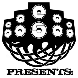 E5's August Mix