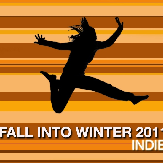 Fall Into Winter 2011 - Indie - SugarBang.com