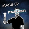 mash-up. power.hour