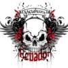Metalcore from the middle of the world (Ecuador)