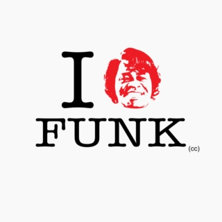 Give Up the Funk
