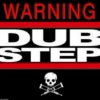 Warning this is dubstep!