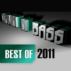 Best Of 2011 - Drum & Bass