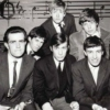 The Origins of the Originators: The 50th Anniversary of The Rolling Stones...