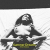 Summer Dreams (Perfect Darkness)