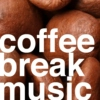 January Coffee Break Mix