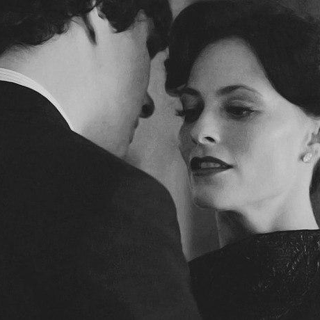 you always hurt the one you love - an Irene Adler fanmix