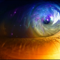 Contemplate The Universe Inside You Pt3