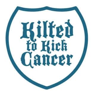 KILTED TO KICK CANCER - The Mix!