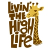 The High Life: Vol. 1