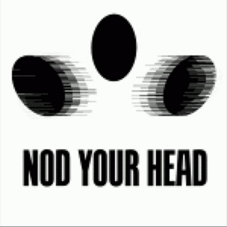 Music for your head to nod to - Part 2