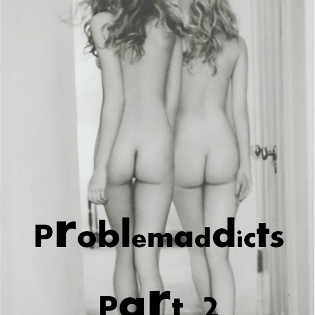 problemaddicts 2