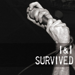 I & I Survived Vol. 1