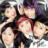 best of 2011 Japanese idol mix