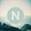 Noonday Tune - Two