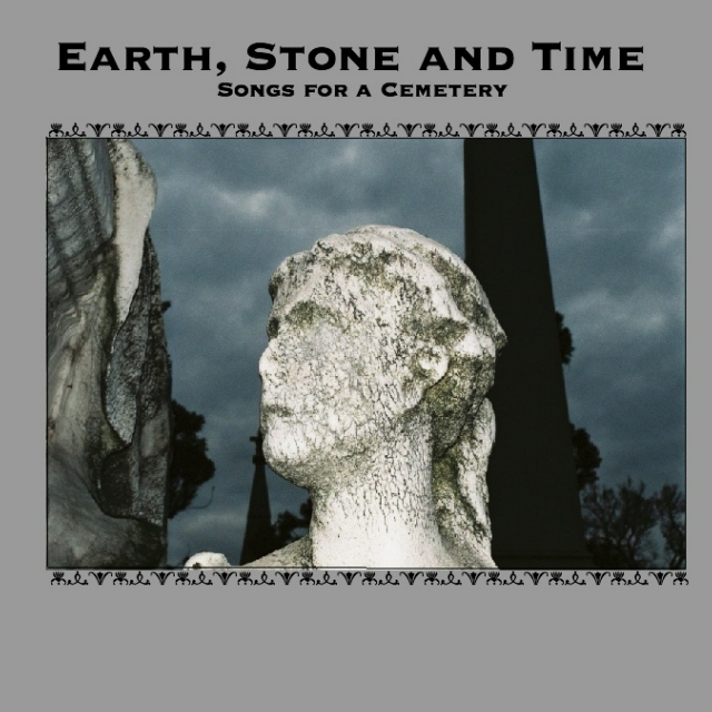 Earth, Stone and Time