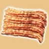 RAC's favorite things - that are not bacon related