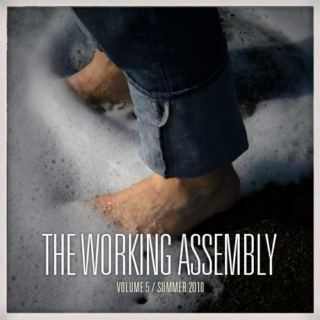 The Working Assembly Mixtape #5