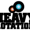 Heavy Rotation, January-April 2011