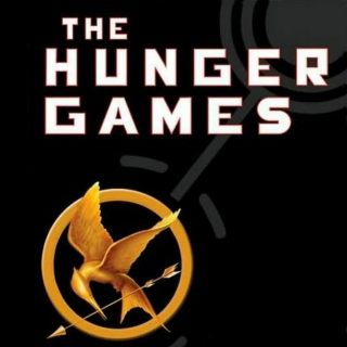 CollegeMag Hunger Games Playlist