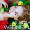 Laid Back Wednesdays: Week 2