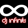 DJ Infiniti: Spring Break 2011