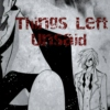 Things Left Unsaid - KuroFai
