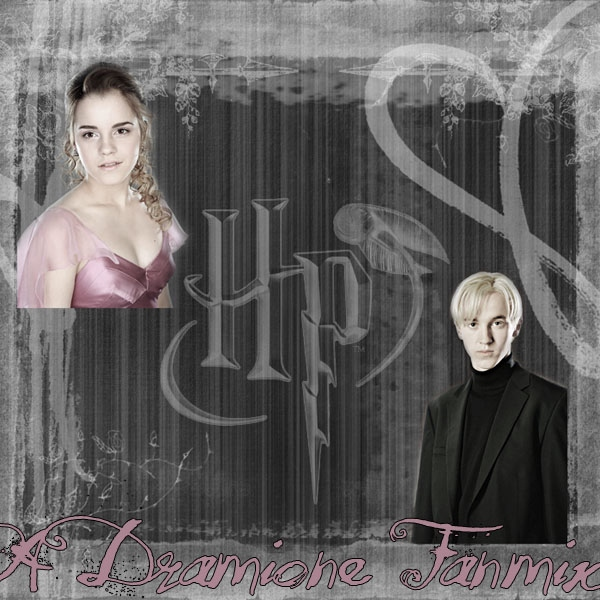 A Dramione Fanmix