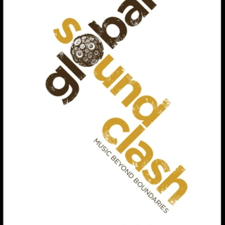 Global Soundclash