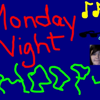 Monday Night Hoopla 2/6/12