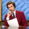 Anchorman: The Legend of Ron Burgundy Soundtrack