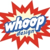 Whoop Design's February 2010 Creative Juices mix
