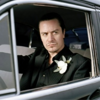 Mike Patton Half Hour of Death!