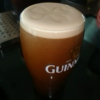 I Will Have a Pint of...