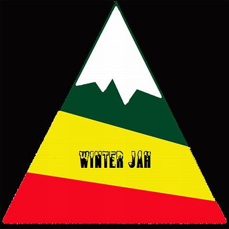 Winter Jah