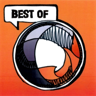 Best of Connections 2010 Mix