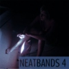 Neat Bands Mix 4