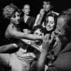One Night In A Disco: Your Guide To The Boogie Night...
